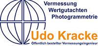 Vermessung Udo Kracke